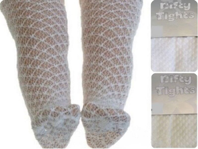 Find great deals on eBay for girls lace tights. Shop with confidence.