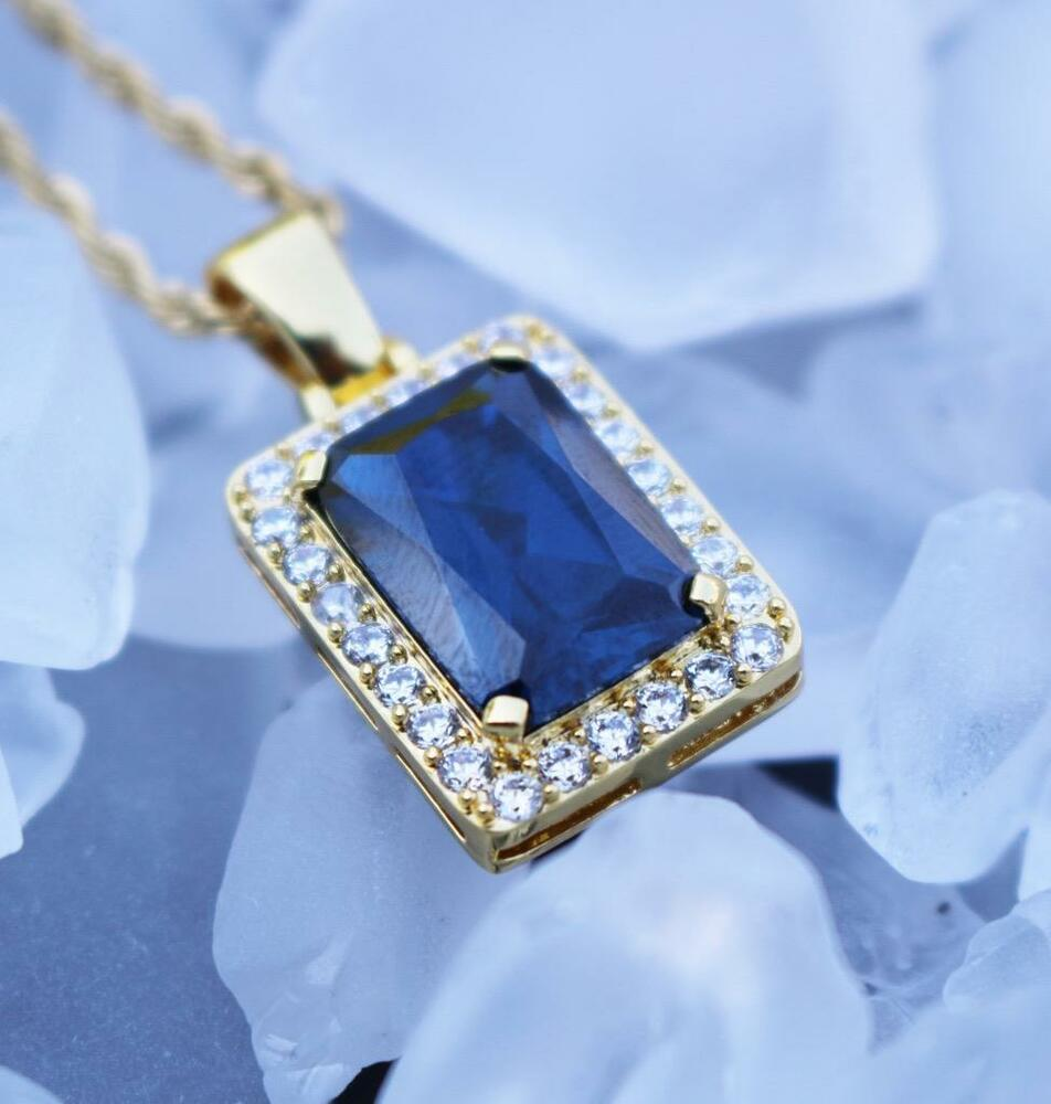 Mens Mini Hip Hop Ruby Sapphire Blue Square Gem Stone. Unique Watches. Gray Bead Necklace. Sets Gold Jewellery. Gold Plated Pendant. Czech Glass Beads. Bride Rings. Black Pendant. Princess Cut Wedding Rings