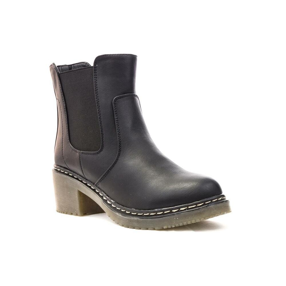 Lilley Shoes Uk