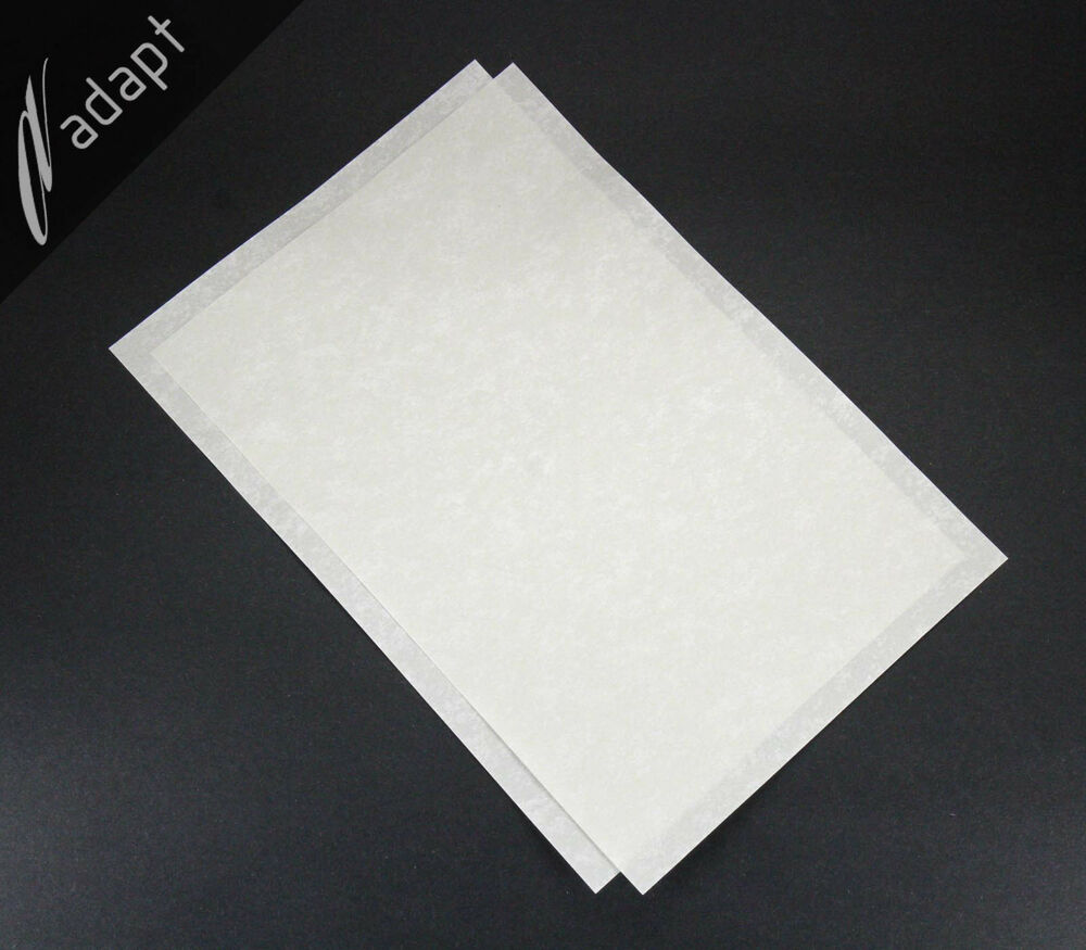 Nomex 410 Insulation Paper 5 Mil Thick 2 Each 24 Quot X36