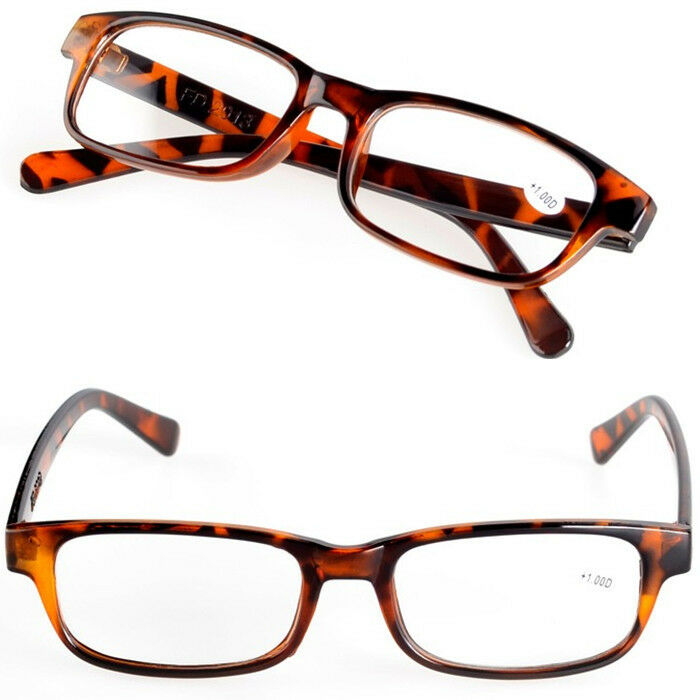 retro reading glasses readers spectacles 1 0 1 5 2 0 2 5