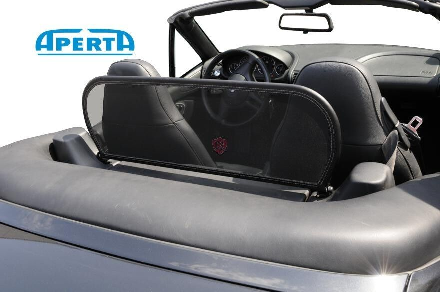 Bmw Z3 Wind Deflector Html Autos Post