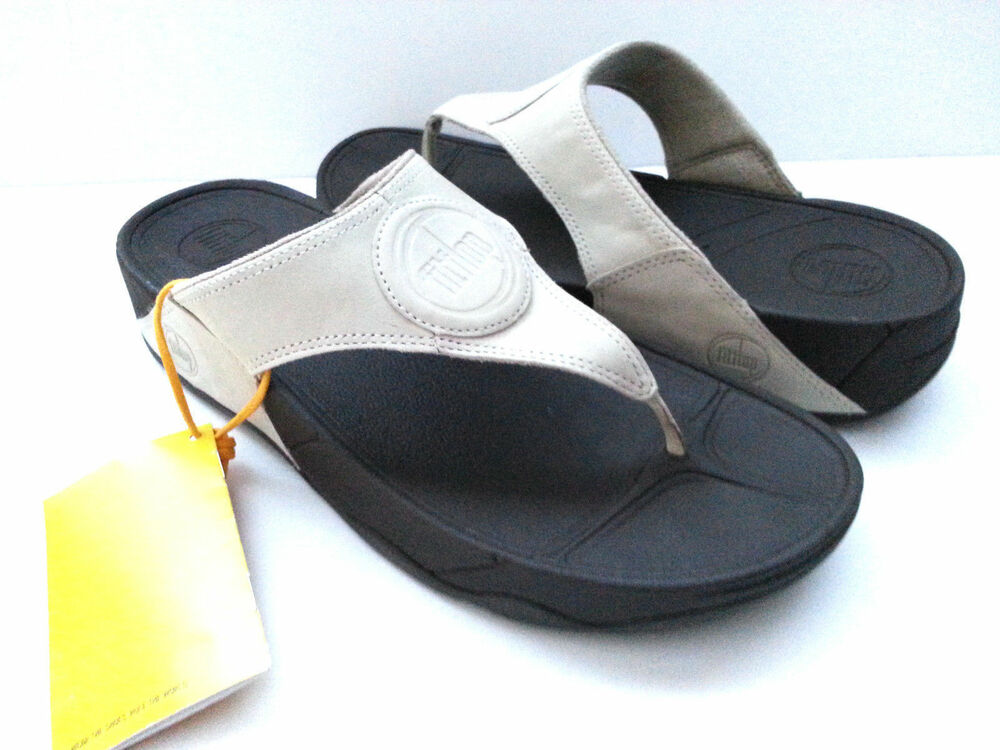 Fitflop Board Fitflop Wobble Wobble Wobble Wobble Shoes Board Fitflop Board Shoes Board Fitflop Shoes N08nmw