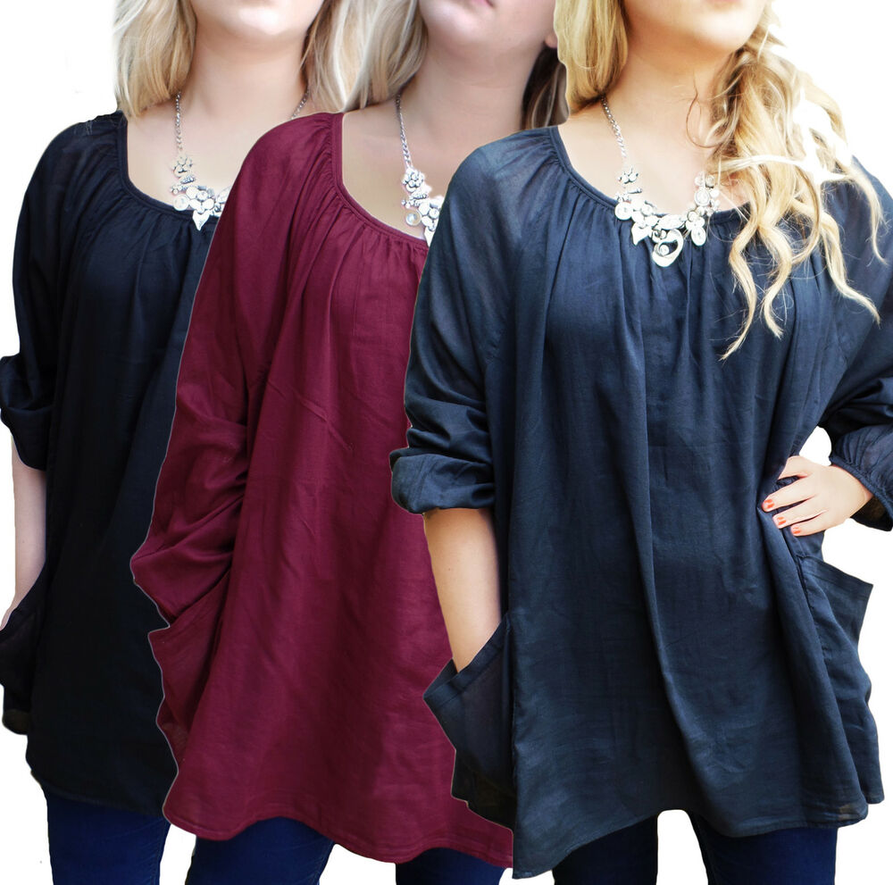 SIZE 28 Tops We have a fantastic range of size 28 tops that will have you and your curves covered for all occasions. From plus size slogan tees and must-have camis to pretty party tops and smart shirts, there are styles to suit everyone.