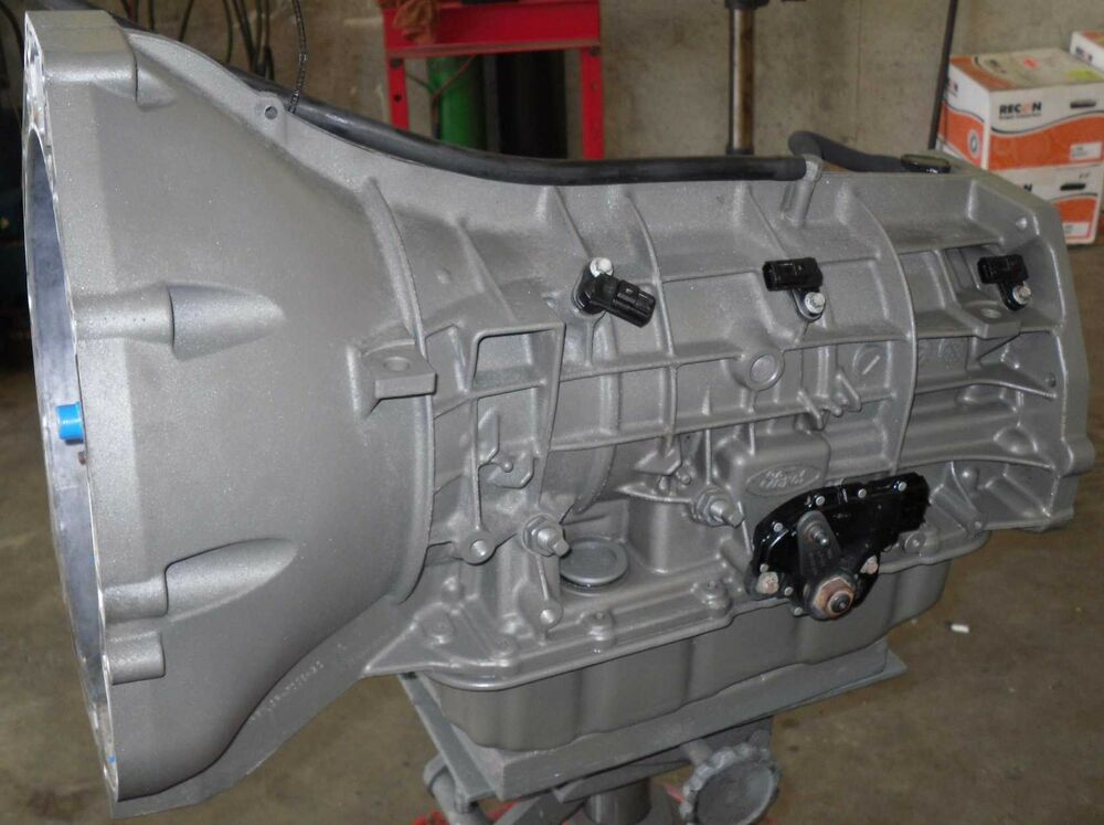 5r55w 2002 2wd 4 0l transmission remanufactured explorer mercury. Cars Review. Best American Auto & Cars Review