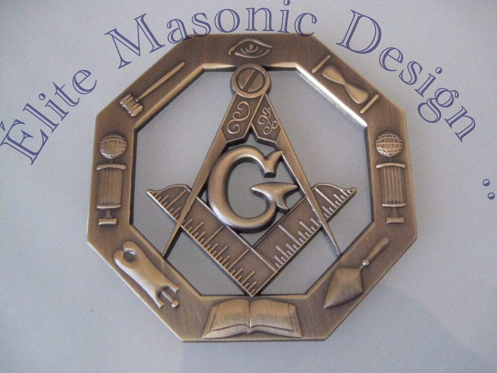 how to become a master mason