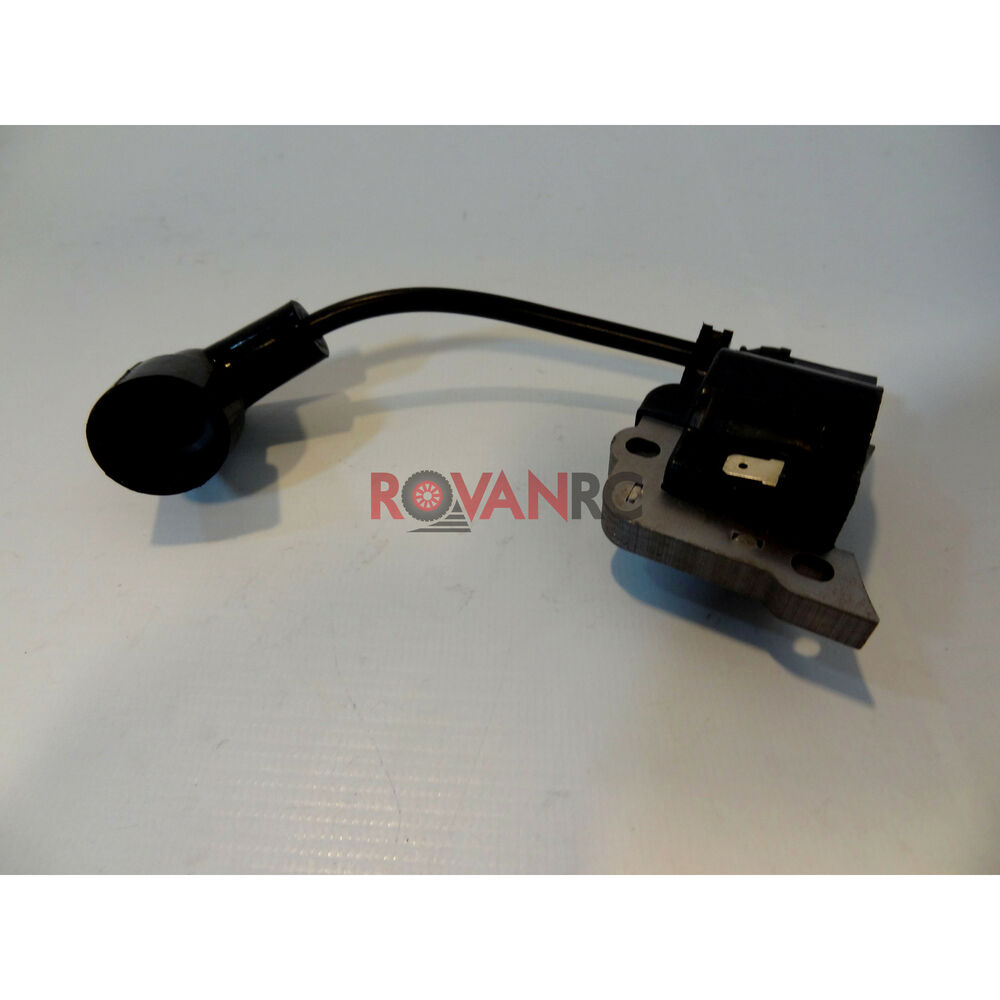 1 5 Rovan Ignition Coil Fits Hpi Gas Baja 5b 5t 5sc Cy