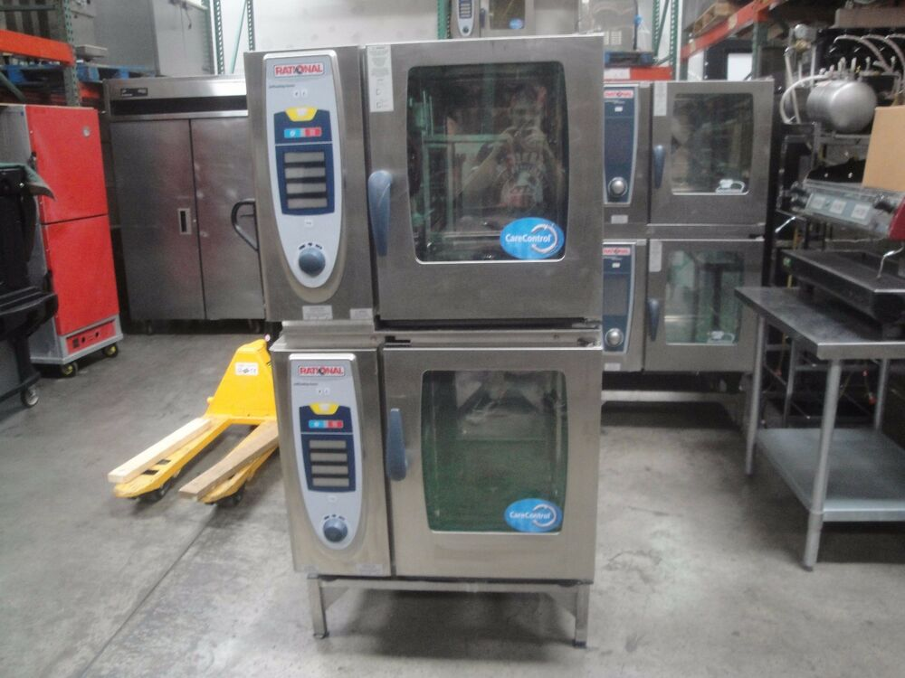 Restaurant Kitchen Equipment List Uk