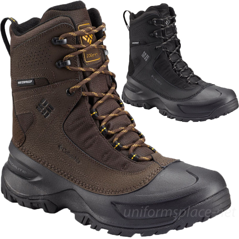 Buy Columbia Winter Shoes