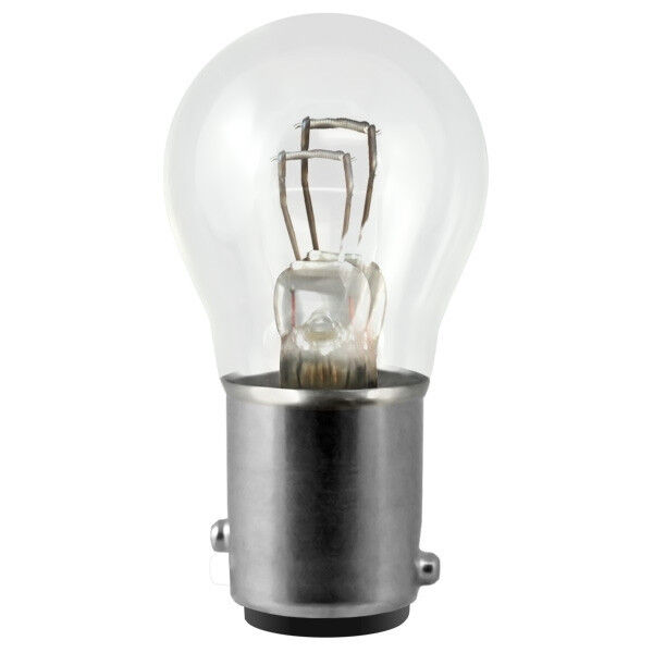 Massey Ferguson Light Bulb : Pack of philips cp miniature brake light bulb