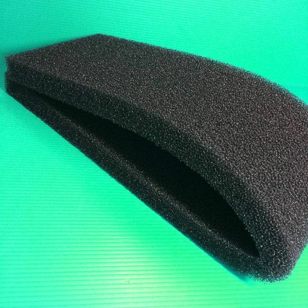 Bio sponge 26 3 media pad aquarium filter bio fish pond for Pond filter sponges