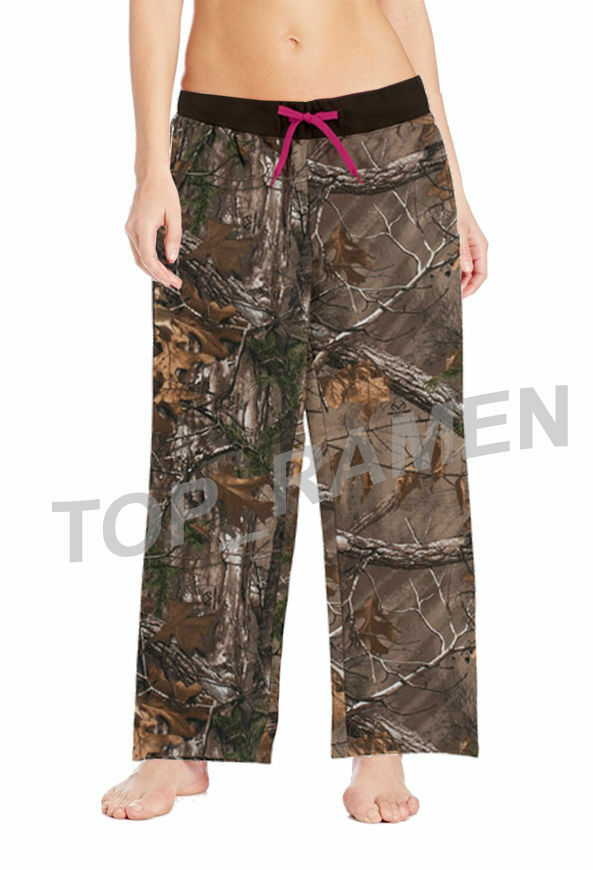 Popular Camo Gal  Women39s Lounge Pants  Page 1  QVCcom