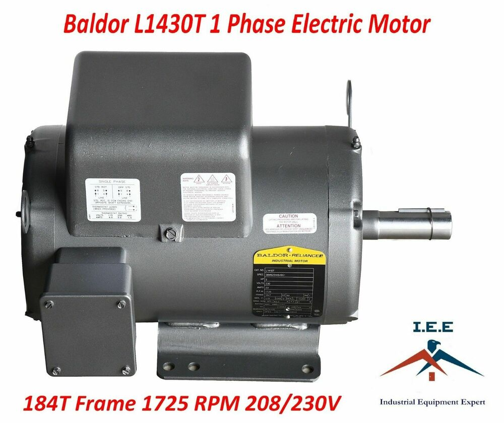 Hp Compressor Motor Wiring Diagram on garden tractor ignition switch diagram, fleetwood battery wiring diagram, kohler ignition diagram,