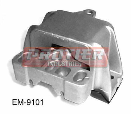 2001 Volkswagen Jetta Transmission: Transmission Engine Motor Mount For VW Beetle Golf Jetta 1