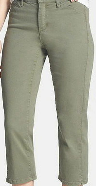 Stuccu: Best Deals on pants size Up To 70% offBest Offers· Exclusive Deals· Lowest Prices· Compare PricesService catalog: 70% Off, Holidays Discounts, In Stock.