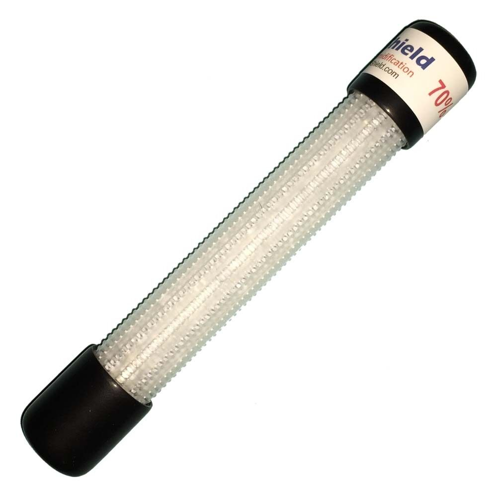 new cigar humidity beads 70 travel size humidifier tube. Black Bedroom Furniture Sets. Home Design Ideas