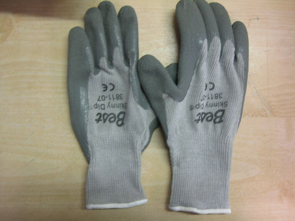 In addition to the Best Manufacturing Skinny Dip Aramid Gloves, Best Manufacturing / , we carry a full complement of Laboratory Gloves as well as other product offerings from Best Manufacturing. We also carry a full line of Best Manufacturing accessories to help meet your laboratory and scientific needs.