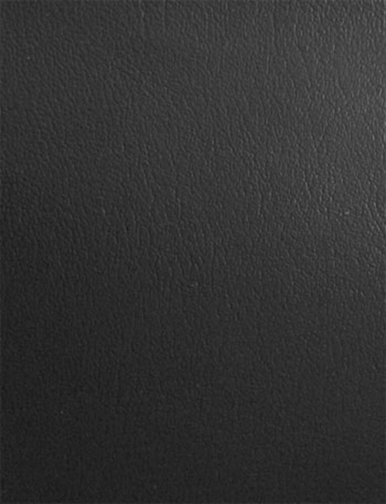 Vinyl upholstery fabric commercial grade expanded back for Vinyl fabric