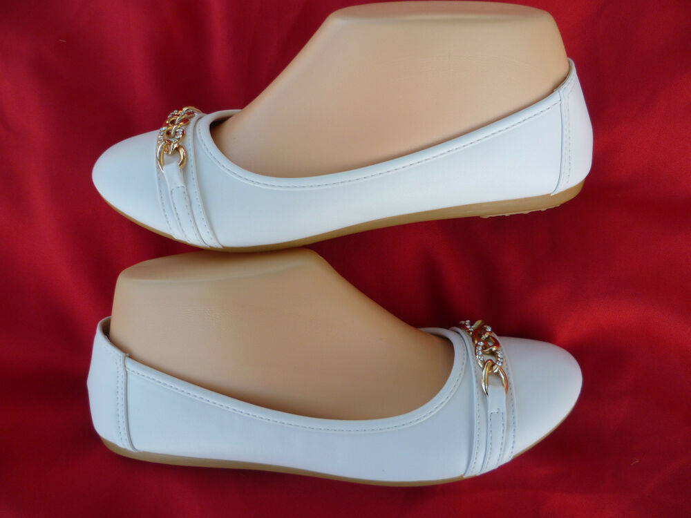 Buy low price, high quality white flats women's shoes with worldwide shipping on coolmfilb6.gq
