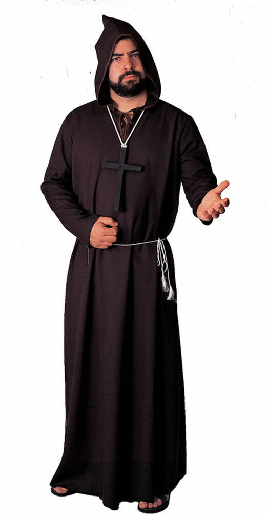 black robe summary A black robe and a cardboard hat that has been aerodynamically engineered to fly  the truth is the truth is more → comments 68 study for your finals like a pro by contributor may 18, 2010 this post by.