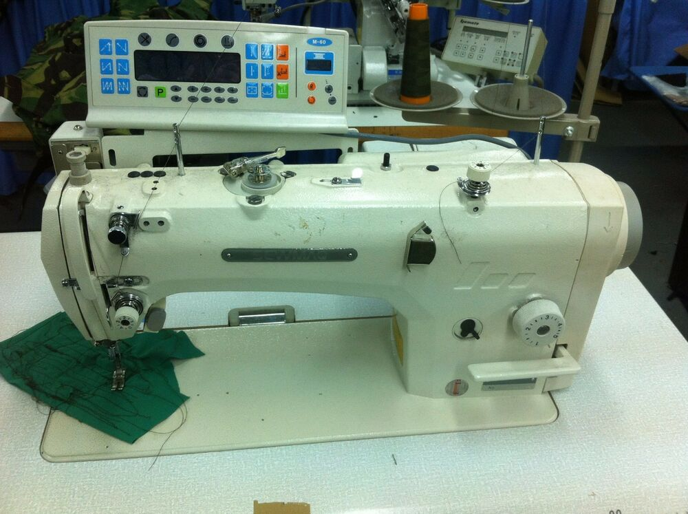 used sewing machine for sale ebay