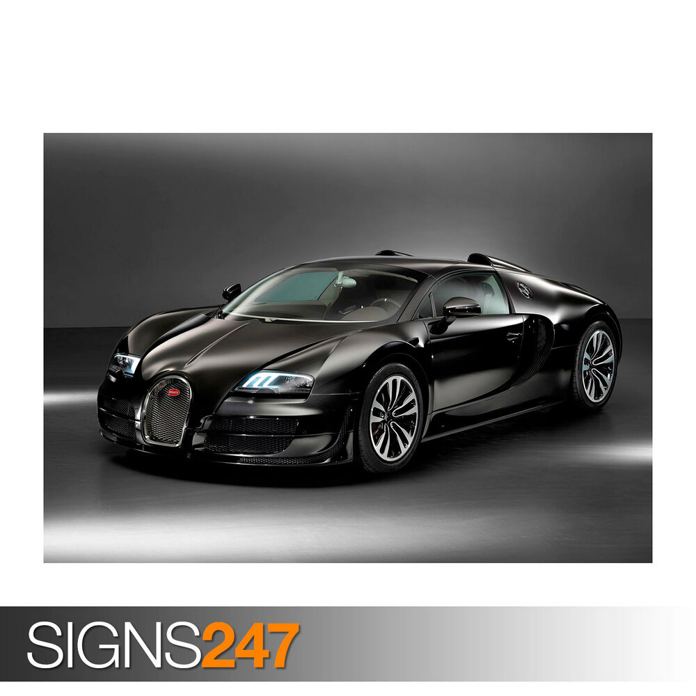 bugatti veyron grand sport vitesse legend jean bugatti. Black Bedroom Furniture Sets. Home Design Ideas
