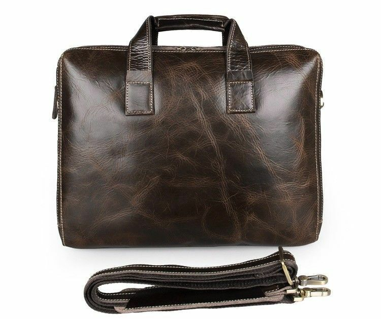 Prices Men's Leather Portfolios
