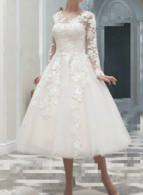 White and off Gold wedding dresses pictures, How to leather wear