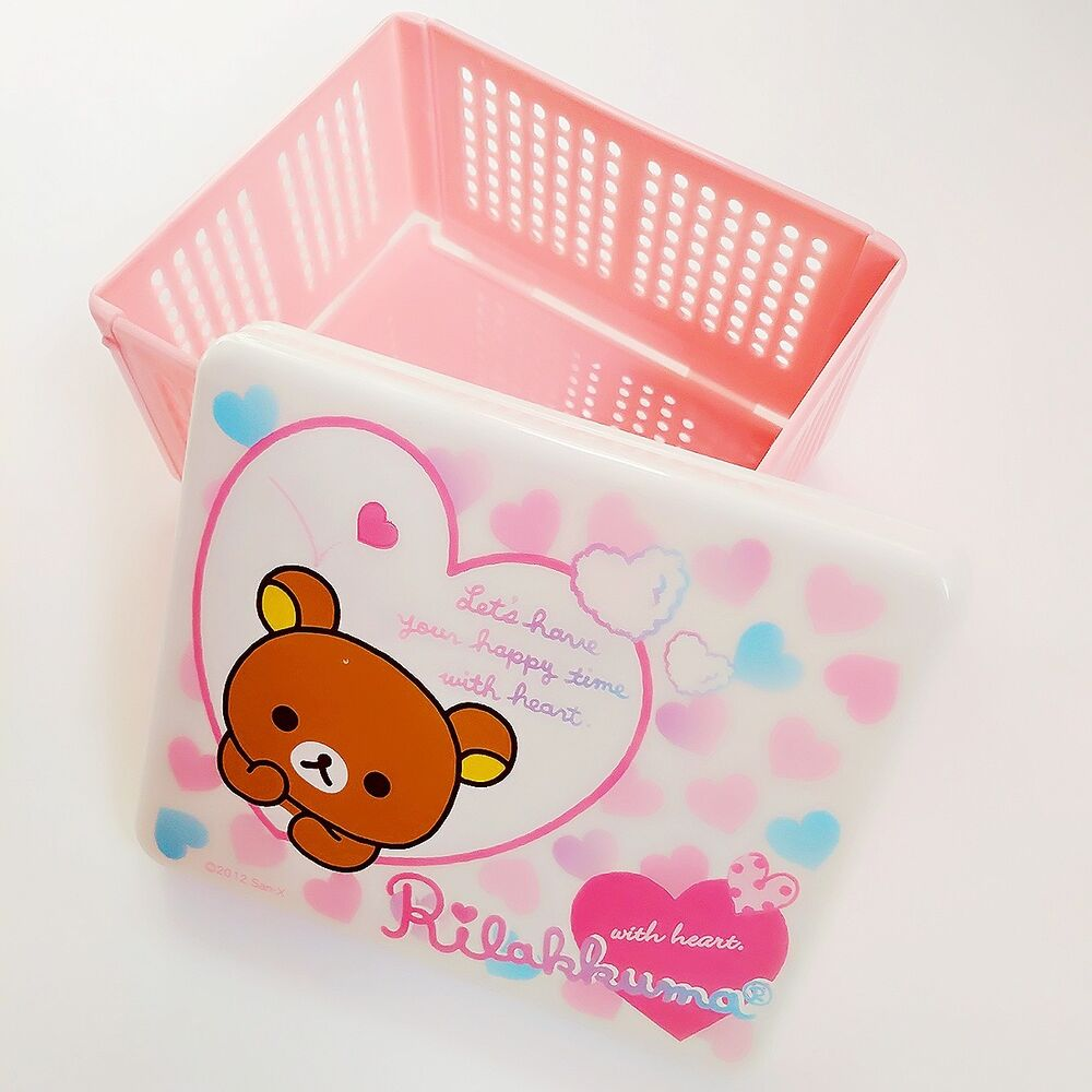 Cute Metal Hello Kitty Bedroom Bathroom Car Tissue Kleenex