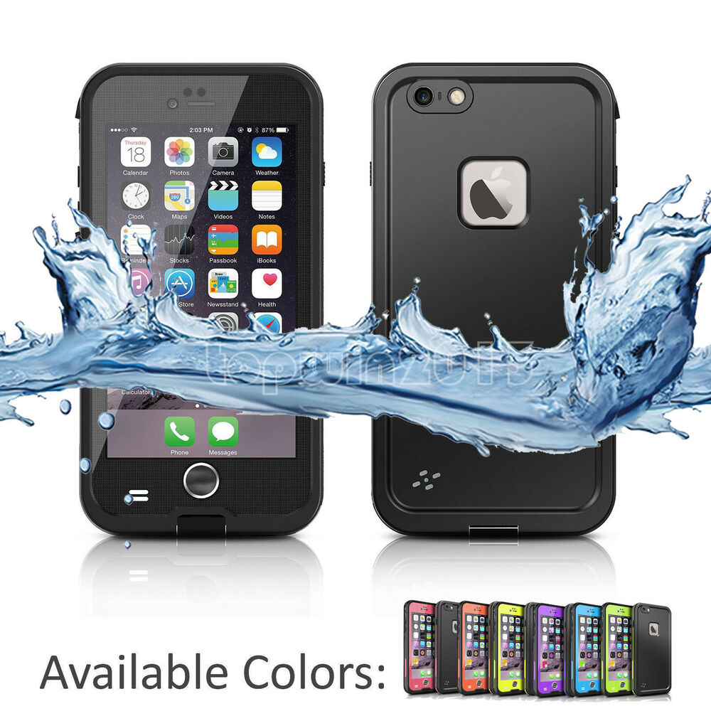 Cell Phone Cases For Iphone S