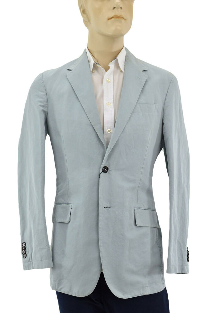"""Can you match a linen jacket with trousers of a different material? So a gentleman's asking, """"Antonio, I love reading your style guide,"""" which hopefully you know I've got an awesome style guide over at the website trueiuptaf.gq """"I have a question regarding a linen sports coat."""