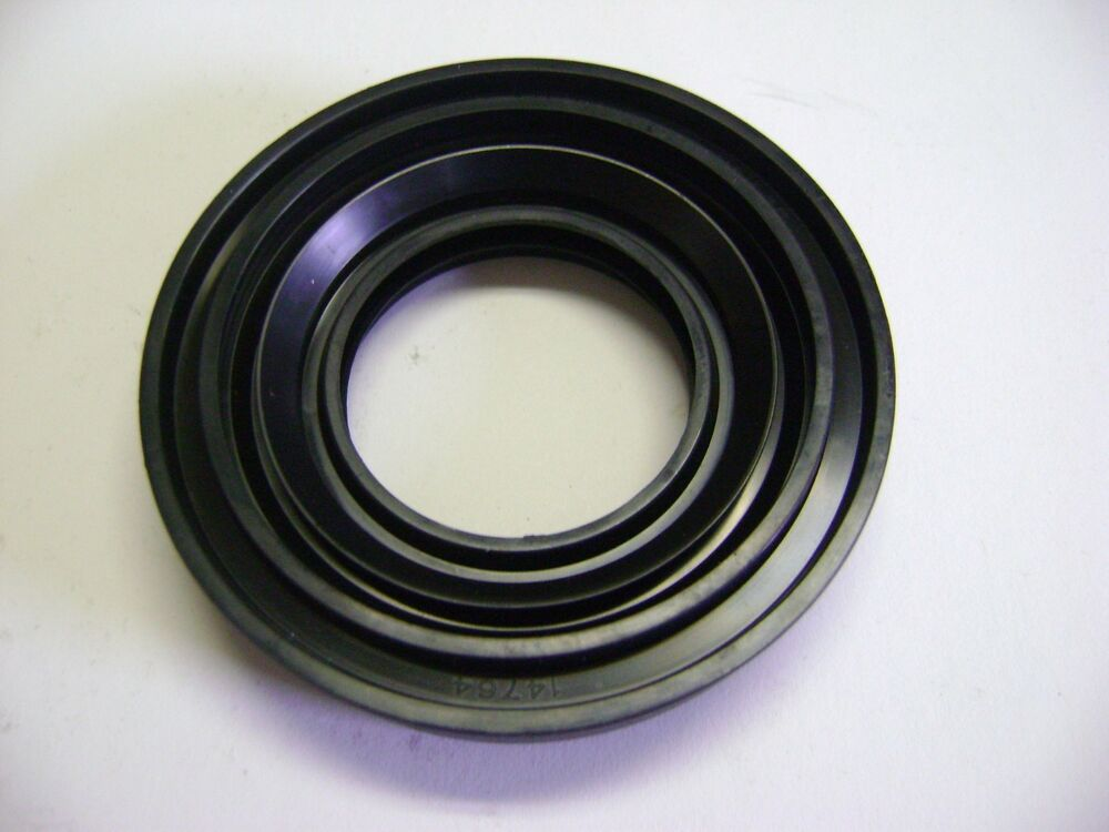Maytag Commercial Automatic Front Load Washer Seal For Tub