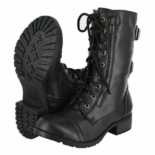 The combat and tactical boots for women that we carry are designed to be high-performance and long lasting. With comfort and utility in mind, they have been carefully selected to meet the most demanding requirements of military and law enforcement work.