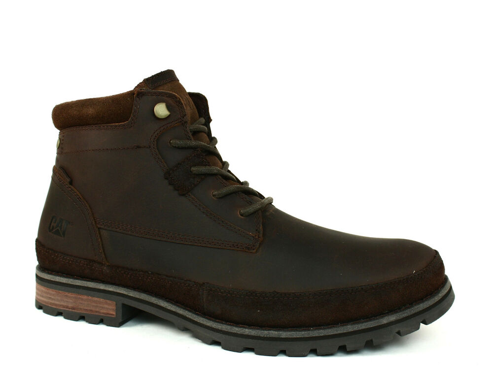 Free shipping BOTH ways on Boots, Men, Casual, from our vast selection of styles. Fast delivery, and 24/7/ real-person service with a smile. Click or call
