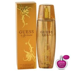 Marciano by Guess 3.4 oz 100 ml EDP spray for Women