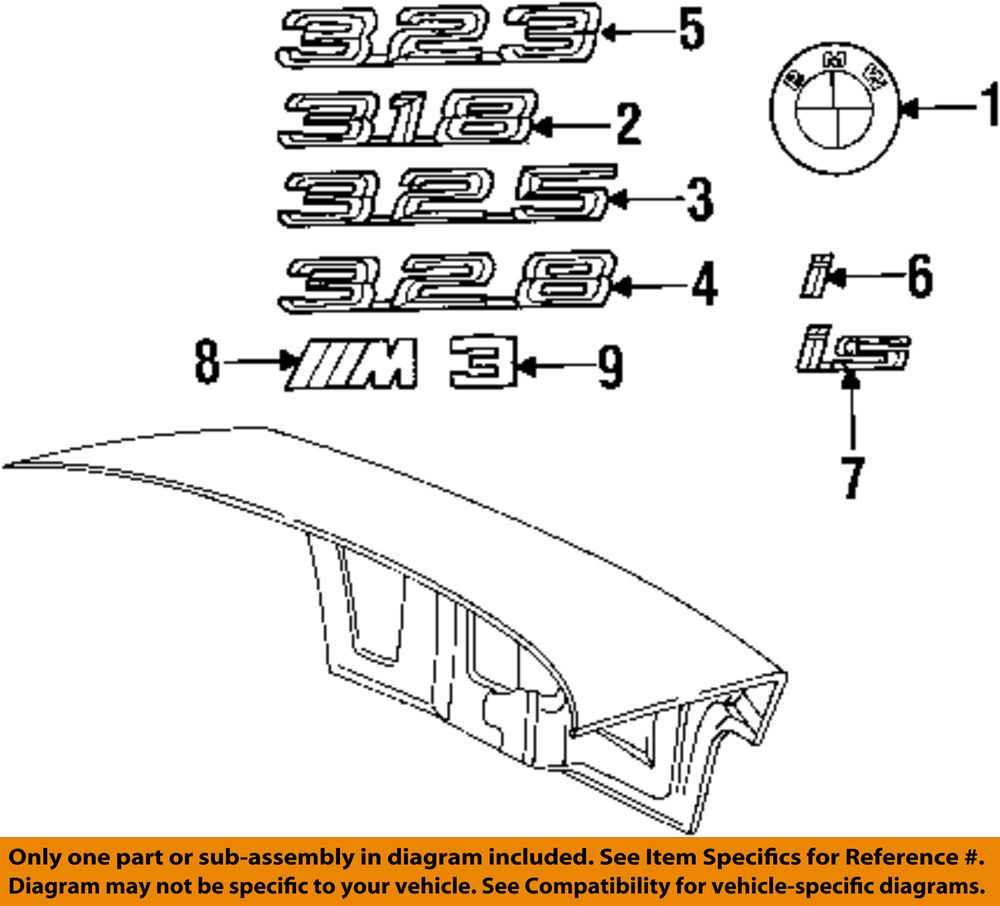 together with beyern mesh silver mirror machined cut lip bmw z3 further  together with  furthermore  further pic14 further OEDIAG2 F277100 as well E38 Cooling System Diagram zpshd5a7yxw moreover F276040 as well 51217044840 bmw 1200x900 besides pic01. on bmw z3 oem parts diagram