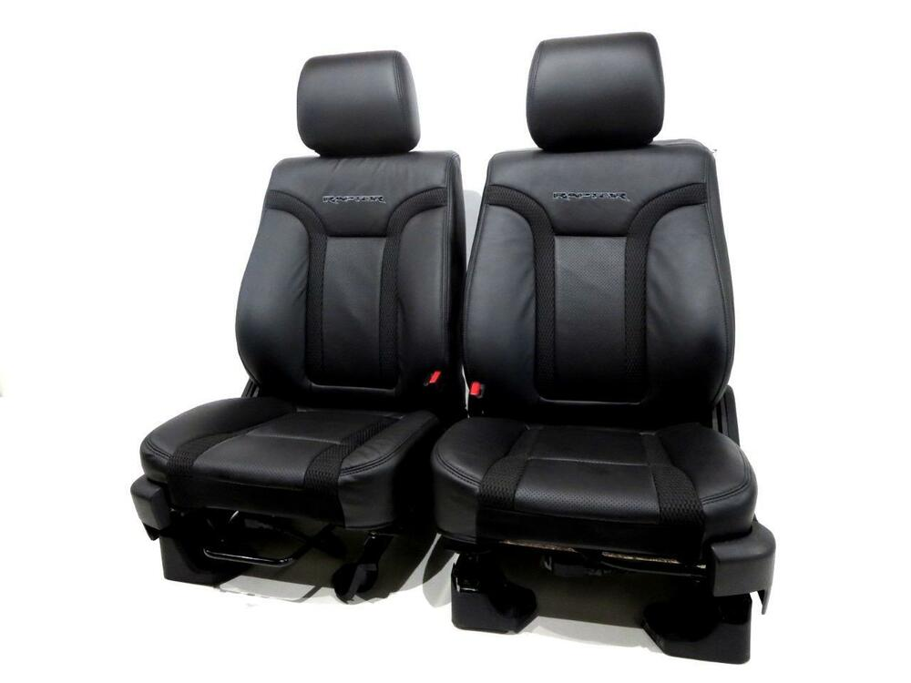 Ford F 150 Seat Parts : Ford f accessories truck parts autos