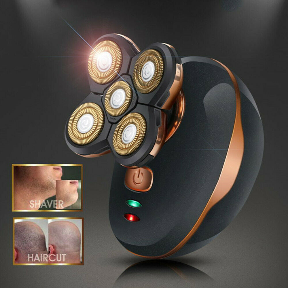 Where To Buy Paraffin Wax Machine