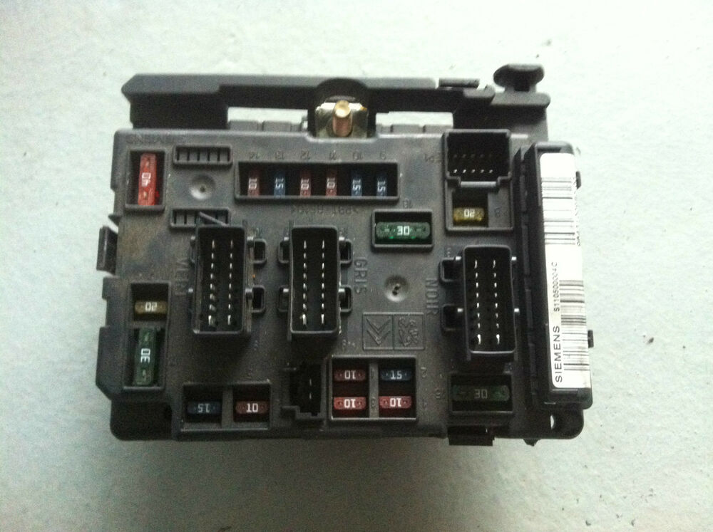 s-l1000 Where Can I Buy A Fuse Box For My Car on