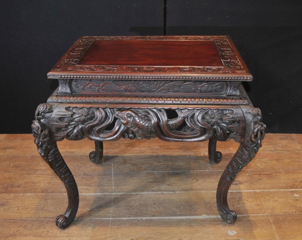 the carved table #1 usa low prices french carved table guarantee discover the ins and out of french carved table for you home space nice style french carved table special quality.