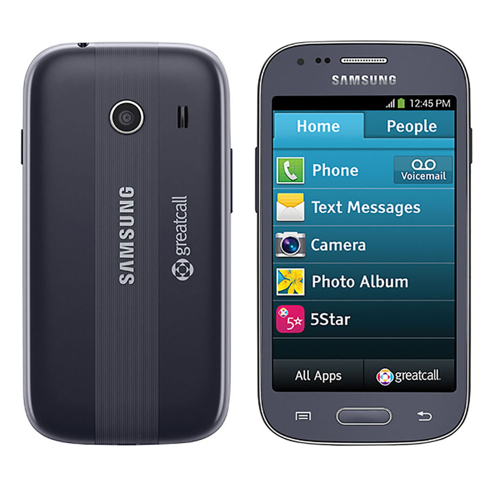 how to change my phone number in a used samsung