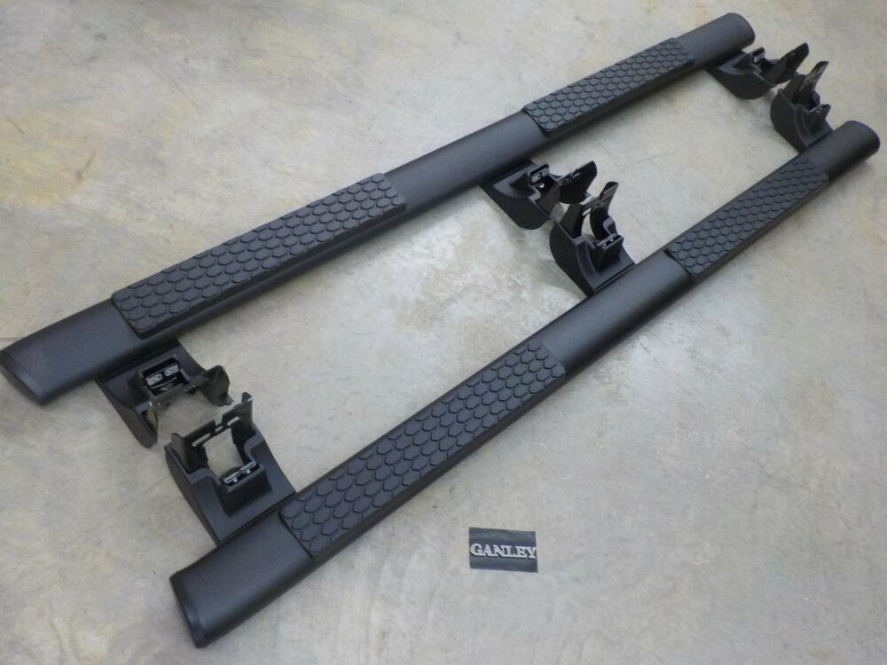 172008514694 besides Wilco offroad adv rack system as well 100583510 2017 Bmw I8 Coupe Angular Rear Exterior View furthermore Aev Dodge Ram 2500 Hemi together with topperking. on dodge ram truck steps