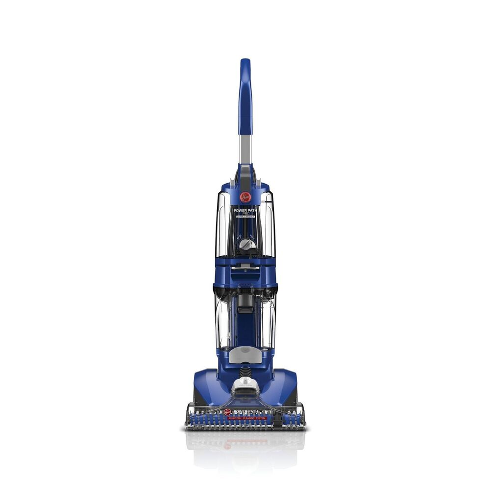 Hoover Power Path Pro Carpet Cleaner Refurbished