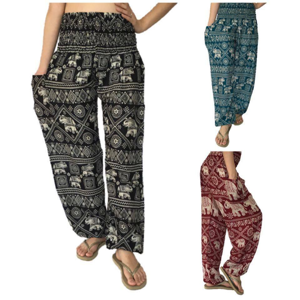 You searched for: loose fit pants! Etsy is the home to thousands of handmade, vintage, and one-of-a-kind products and gifts related to your search. No matter what you're looking for or where you are in the world, our global marketplace of sellers can help you find unique and affordable options. Let's get started!