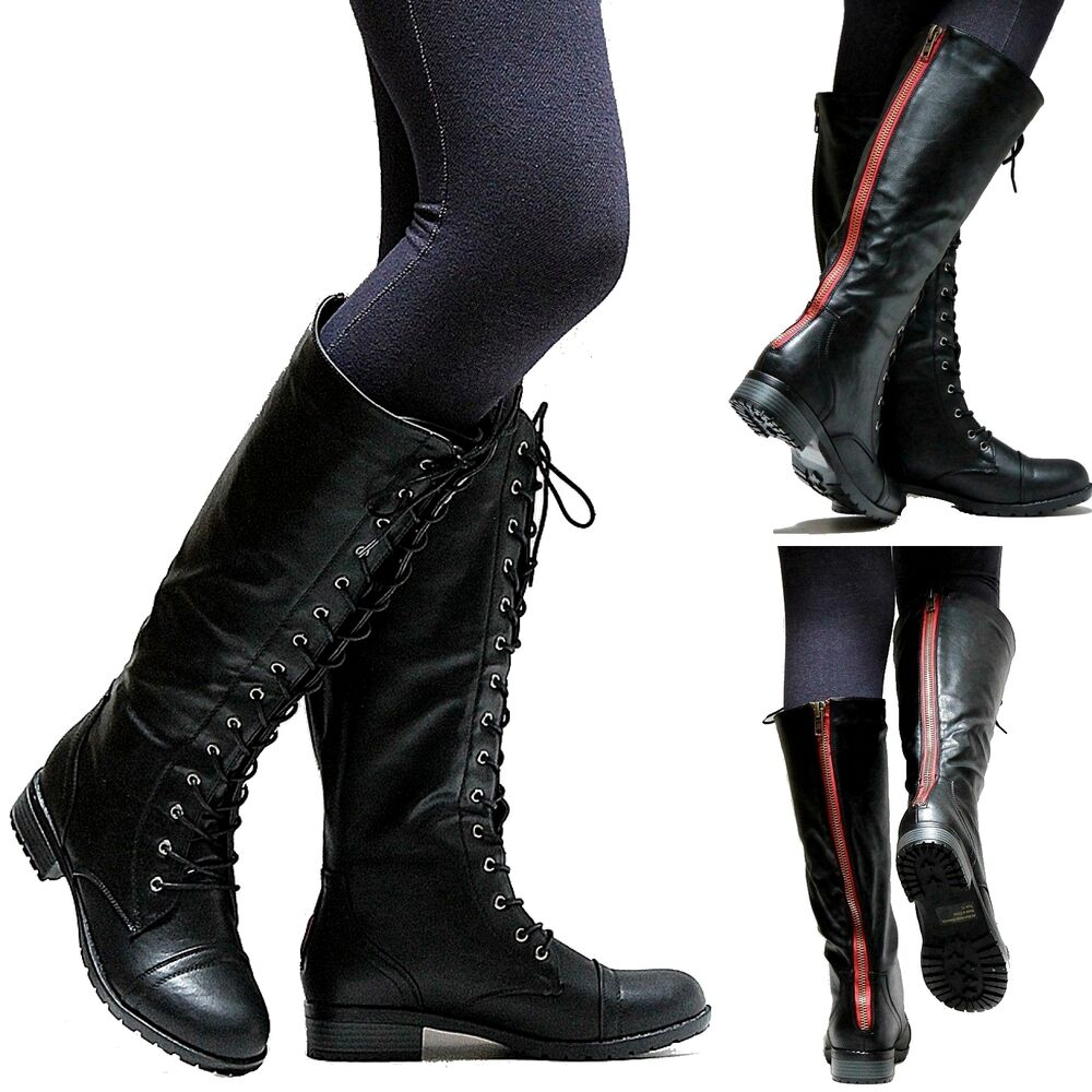 Womens Boots & Booties Sale: Save up to 85% Off xajk8note.ml's huge selection of women's boots and booties on sale! Over 4, styles available. FREE Shipping and Exchanges, and a .