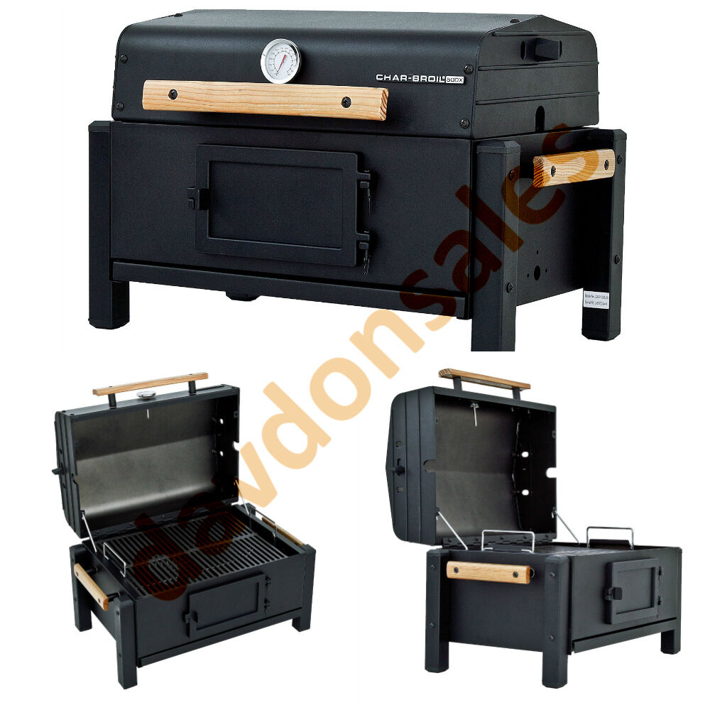 charcoal grill barbecue bbq backyard outdoor camping. Black Bedroom Furniture Sets. Home Design Ideas
