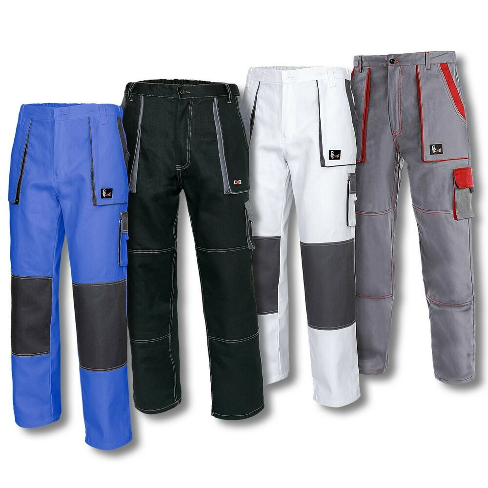 Mens Golf Trousers products View all golf clothing Check out the range of men's golf trousers on offer today and get quality brands - including Nike, adidas, Ashworth etc. - at discounted prices.