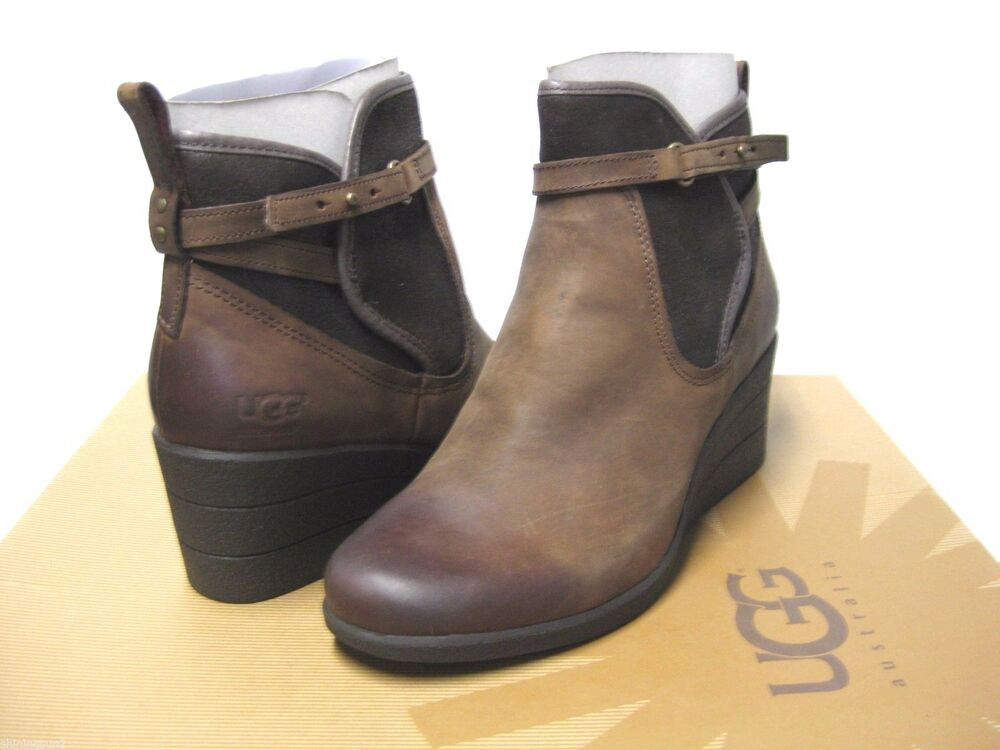 112313dc4816 Ugg Emalie Boots