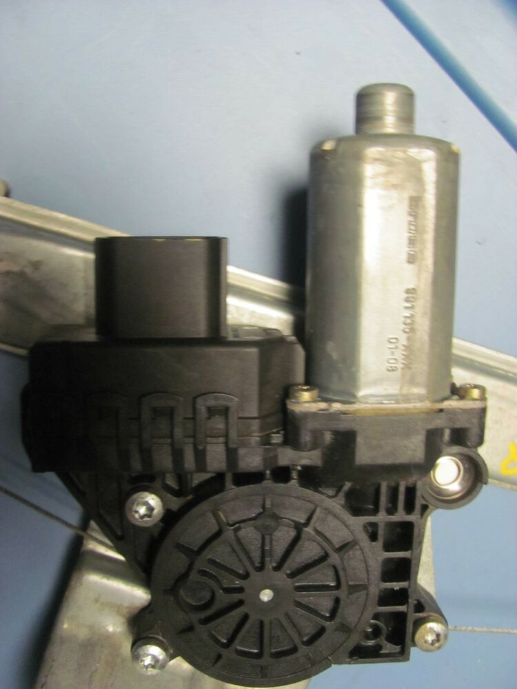 F Glass Bdc also Boltlocations likewise S L as well Img further H Dzh Wal Ac Sr. on 2000 jaguar s type window regulator