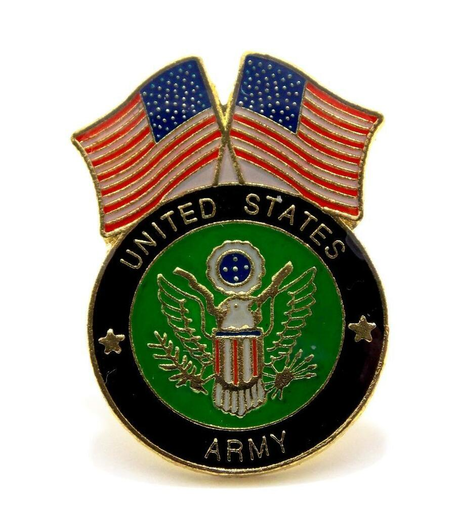 pins from military - photo #26